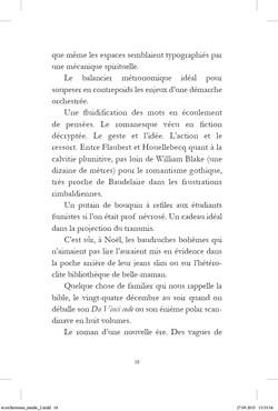 Les Ecorcheresses - page 18
