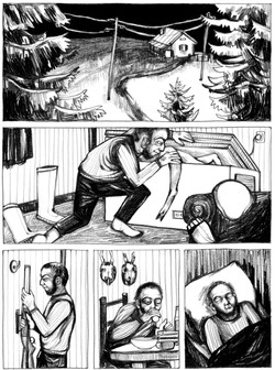 Tsarvaî - page 30