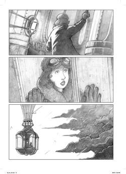 O2 - page 14
