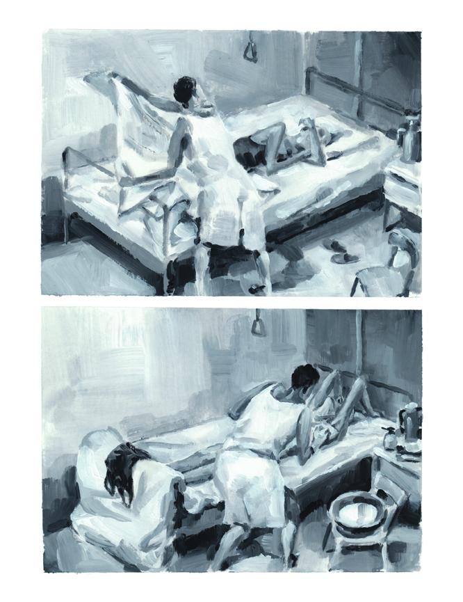 il meurt - noyau - page 2