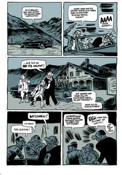 Tour de Suisse - page 6