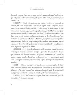 La causerie Fassbinder - page 14