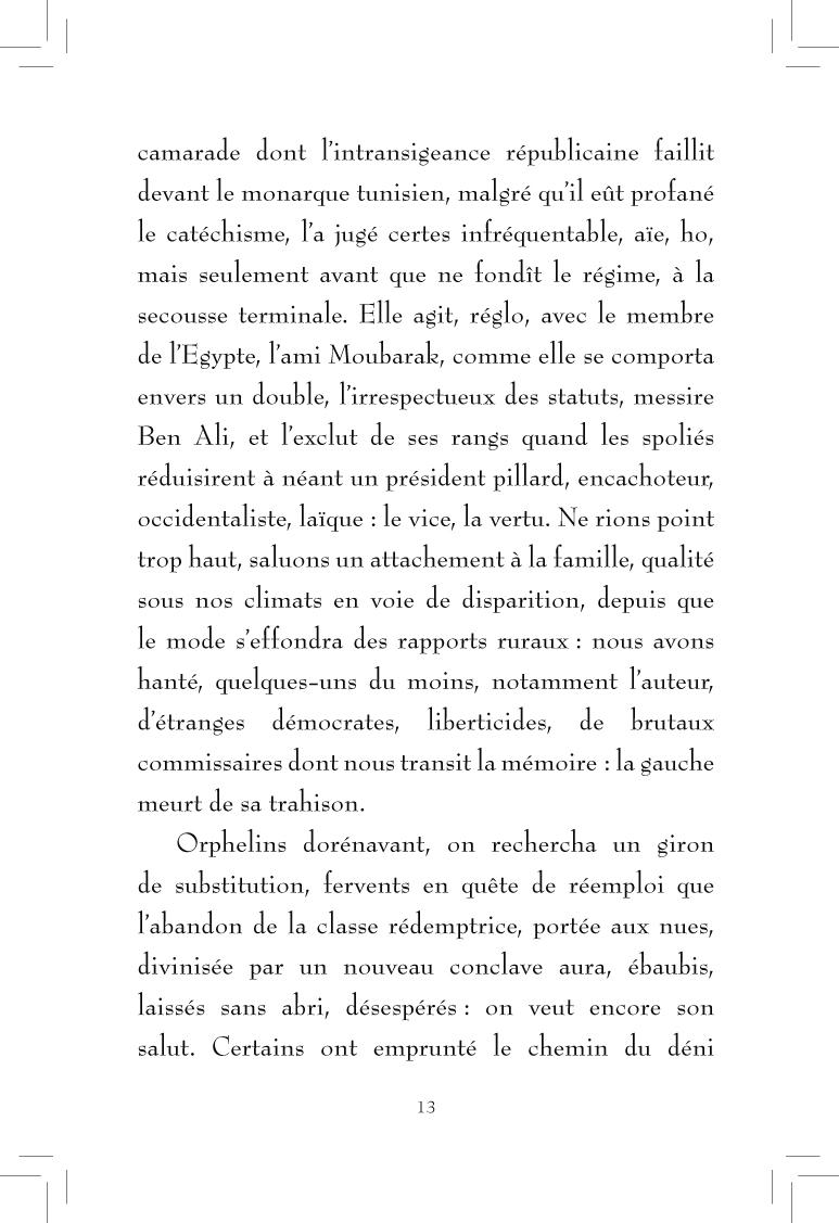 Nuances non couleurs - page 13