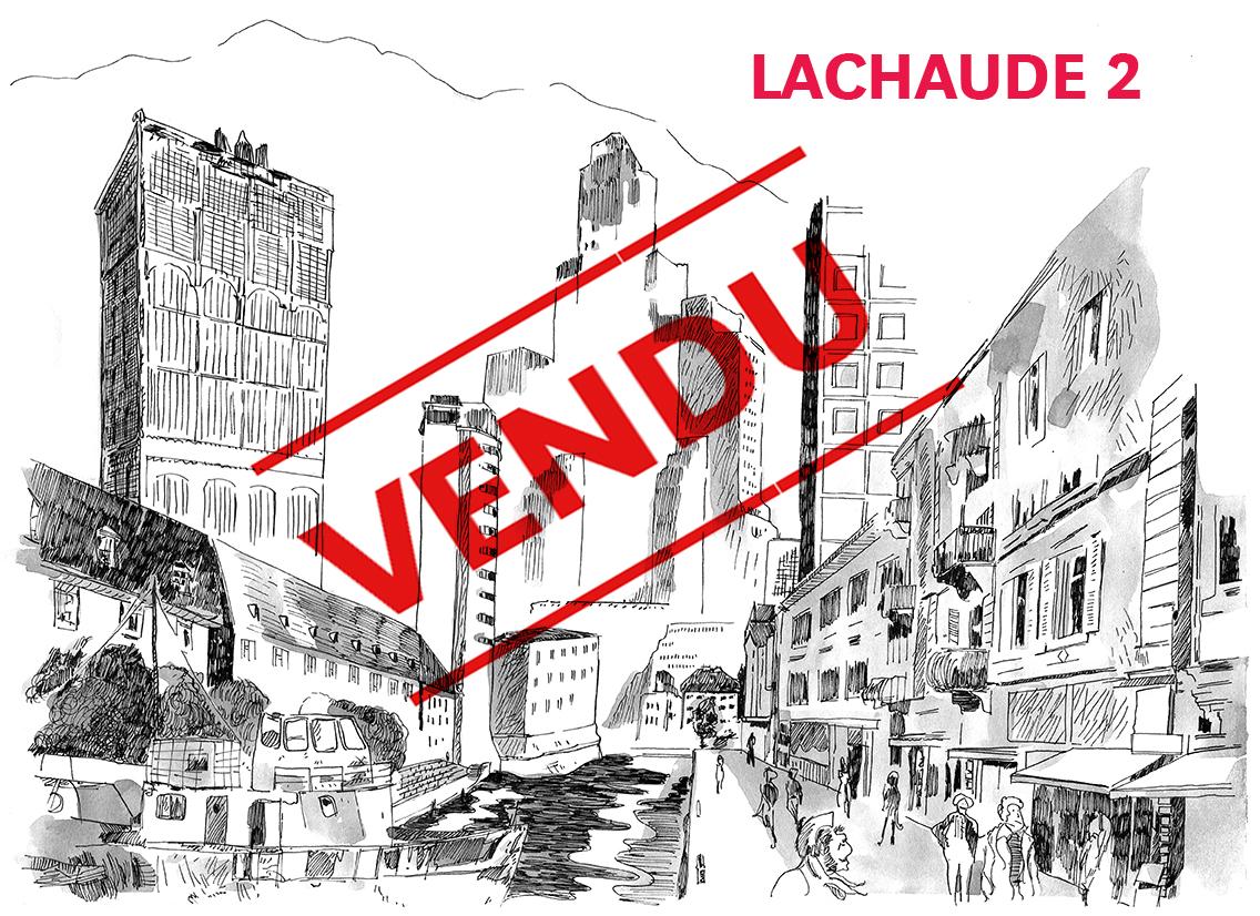 lachaude_2