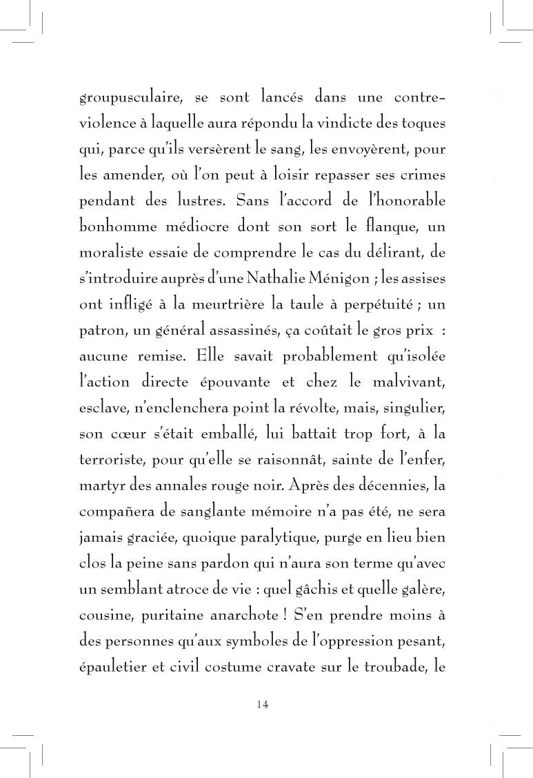 Nuances non couleurs - page 14
