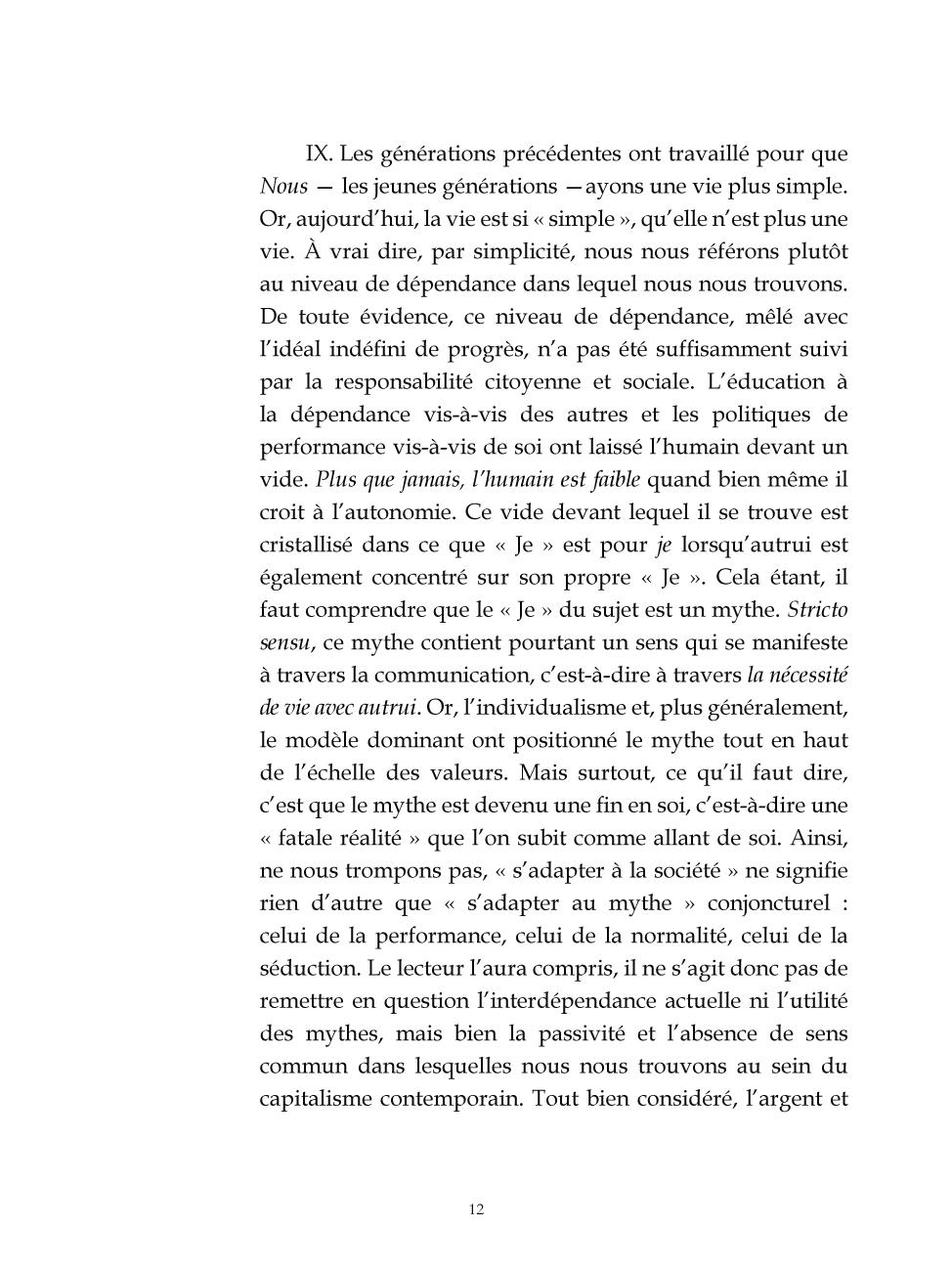 narcissisme-critique - page 12