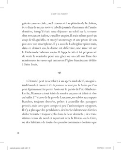 canicule parano - page 18