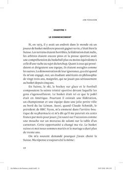 des ballons et des hommes_page 14