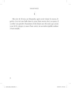 Miséricordes - page 8