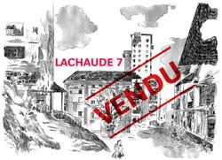 lachaude_7