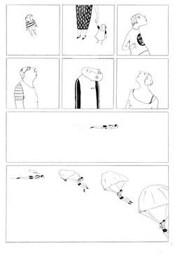 la femme canon - page 4