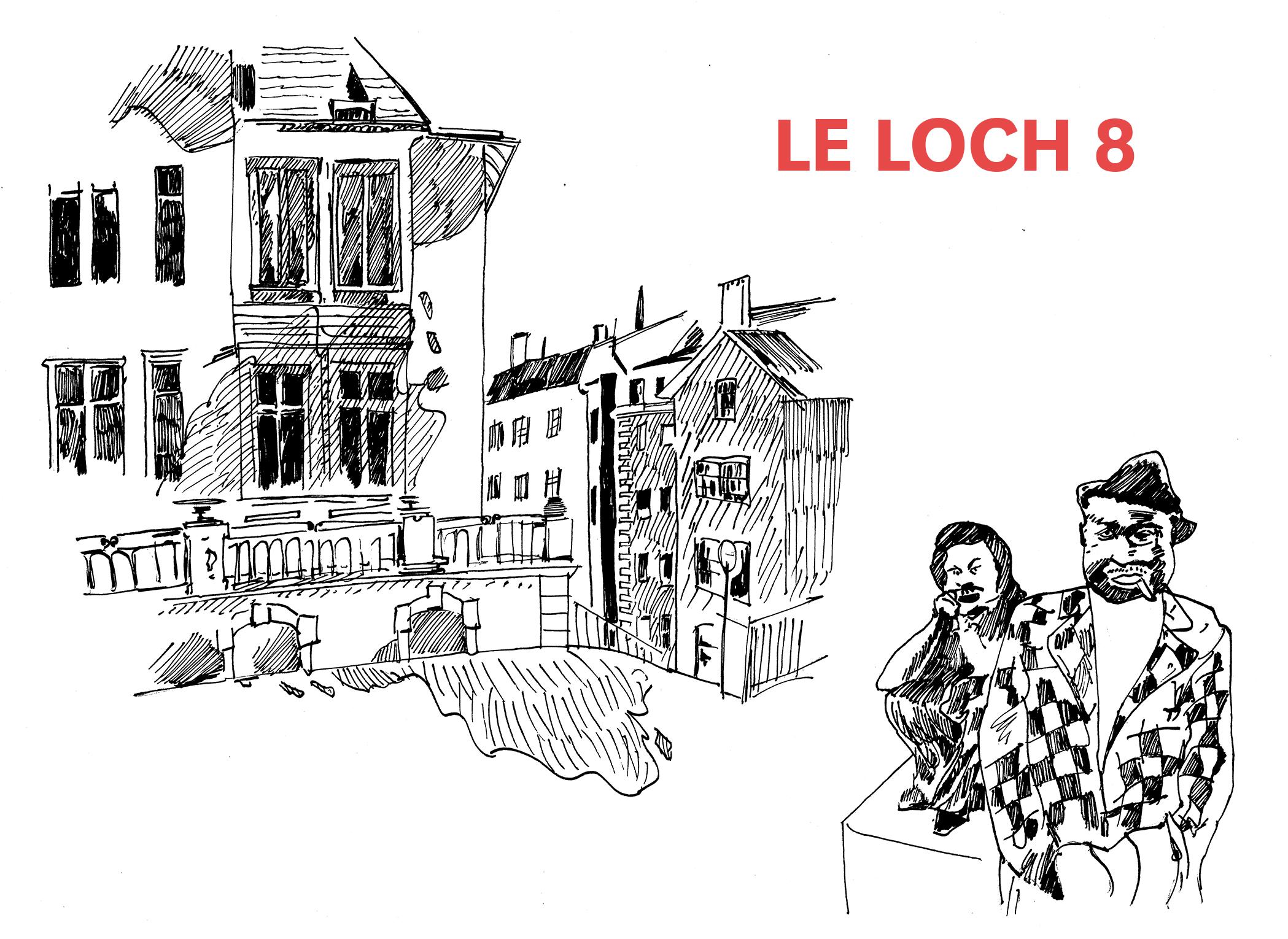 le loch_8