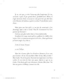 avant de geler - page 13