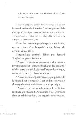 Droit de l'OHM - page 25