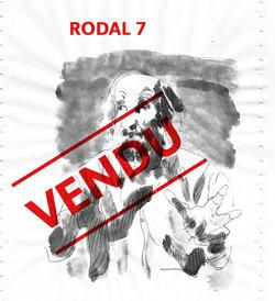 rodal_7