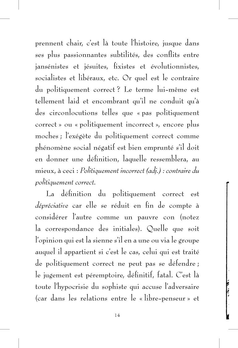 Contre Zimoune - page 14