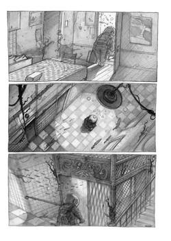 l'au-dessus - page 11