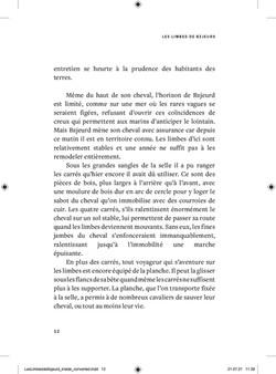 Les limbes de Bzjeurd - page 12