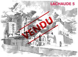 lachaude_5