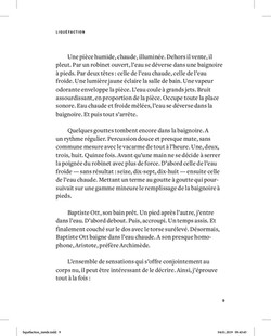 liquéfaction_-_page_9