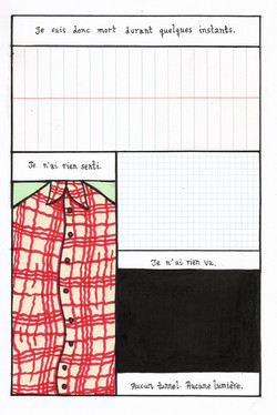 je meurs - baladi - page 3