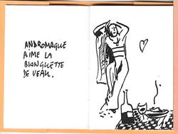 2005_andromaque