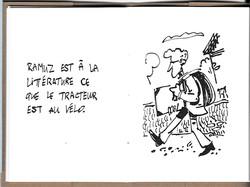 2004_aimé_pache,_peintre_vaudois