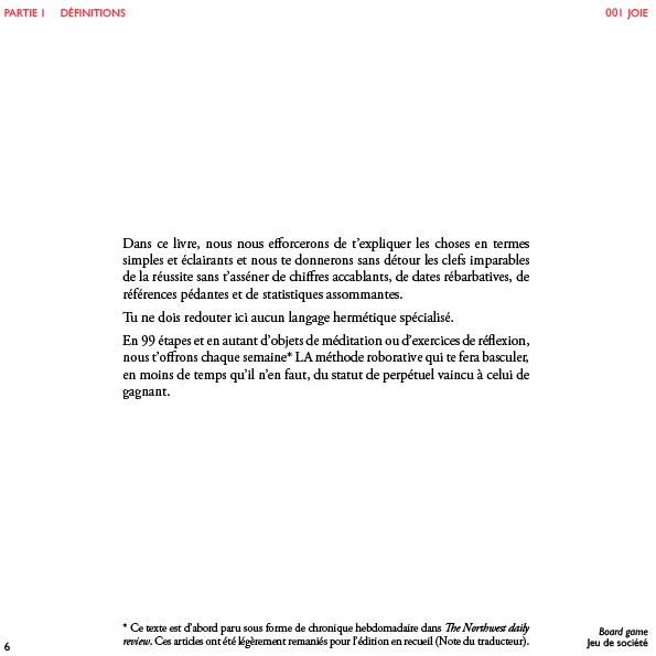 Le_capitalisme_à_portée_de_main_-_page_6