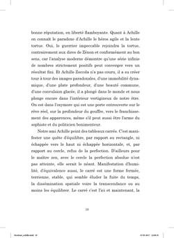achille zoccola - page 10