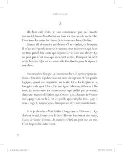 avant de geler - page 12