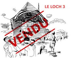 le loch_3
