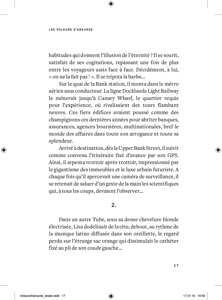 les voleurs d'absurde_page 17