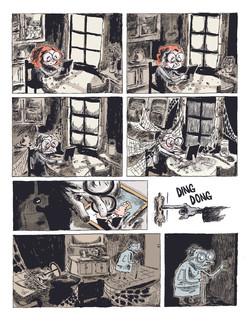 je meurs - vincent - page 2