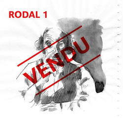 rodal_1