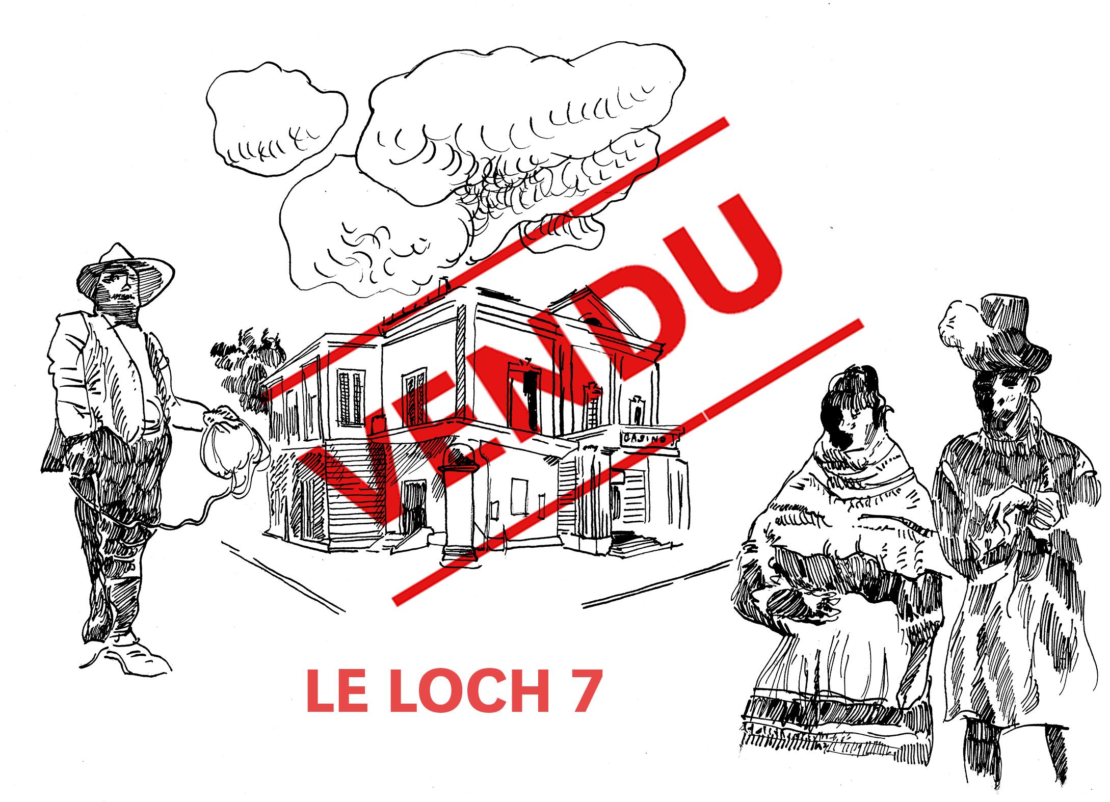 le loch_7