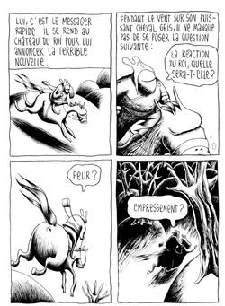 Héroïque - page 7