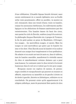 achille zoccola - page 13