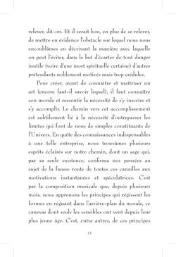Pour une seconde... - page 15