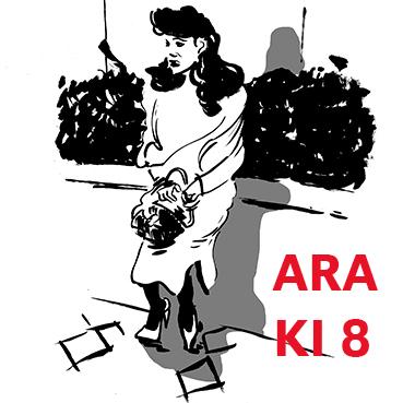 araki_08
