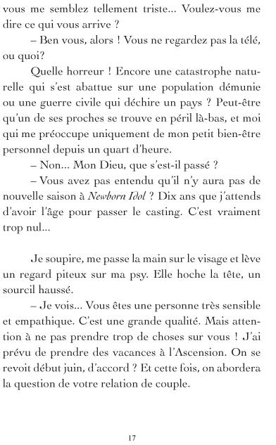 l'envol du bourdon - page 17