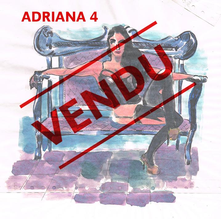 adriana_4