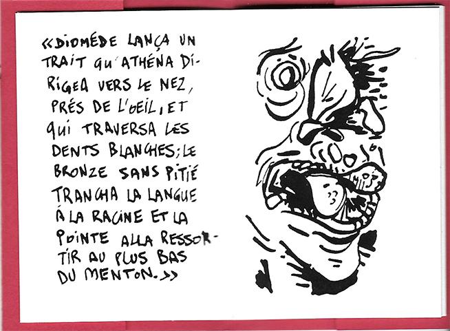 2003_l'iliade