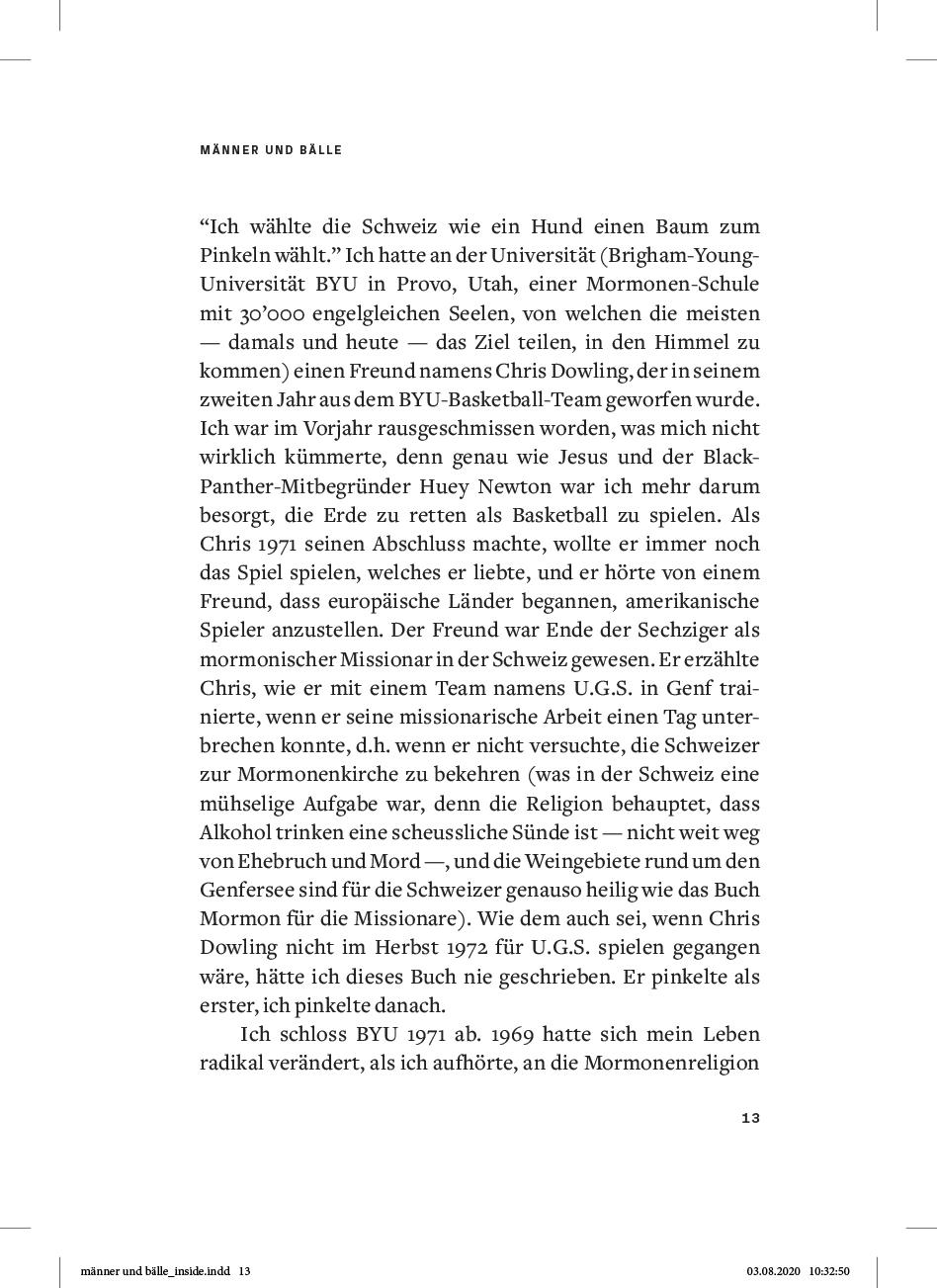 männer und bälle_page 13