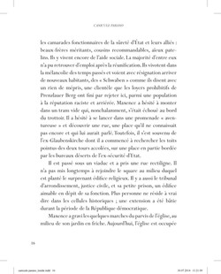 canicule parano - page 16