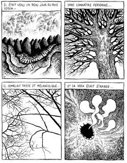 il meurt - maga - page 1
