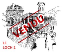 le loch_2