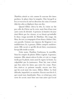 Noir et blanc - page 18