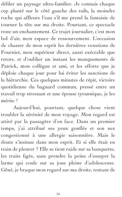 l'envol du bourdon - page 14