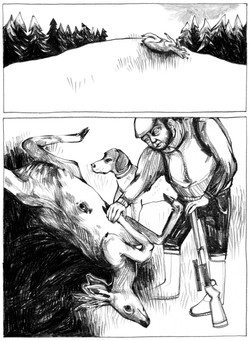 Tsarvaî - page 27
