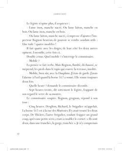 Jambon dodu - page 12